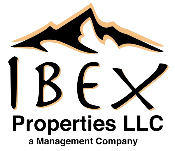 IBEX Properties LLC